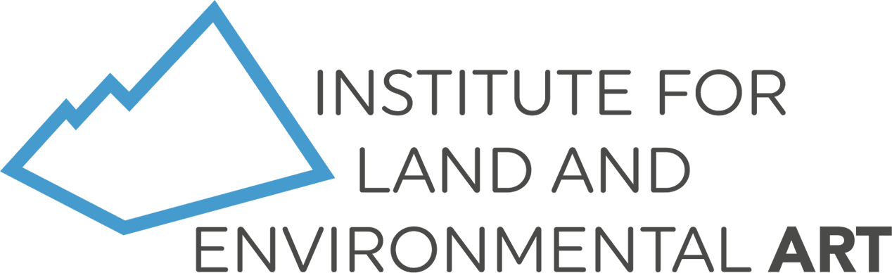 INSTITUTE FOR LAND AND ENVIRONMENTAL